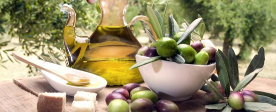 buying-olive-oil