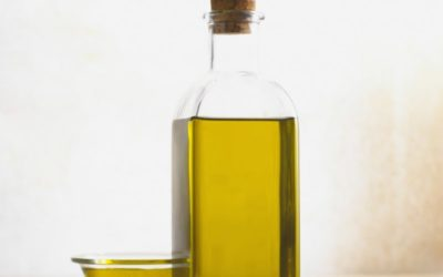 Consumption-of-extra-virgin-olive-oil-helps-reduce-diabetes