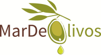 mar-de-olivos-fine-extra-virgin-olive-oils-from-andalusia